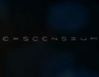 Exscensium