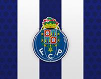FC Porto x New Balance