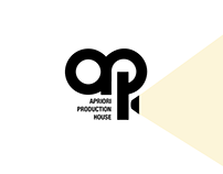 Logo Identity, Production house
