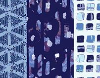 Print Mixes