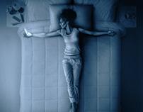 Insomnia: Crucifix