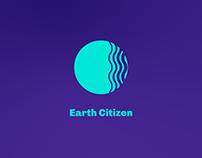 Earth Citizen