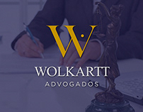 Wolkartt Adovados