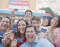 Cuenta Amiga - Banco Guayaquil