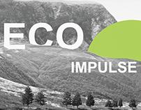 Eco Impulse