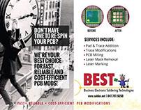 PCB Repair Kits
