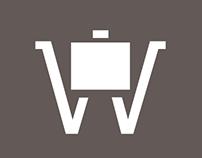 Logo - Personal Branding