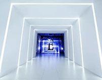 Mercedes-Benz || E-Class China Launch || Event