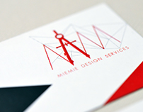 MMDSI Branding