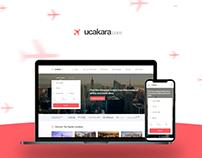 Ucakara.com