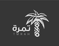 Tamrah Identity