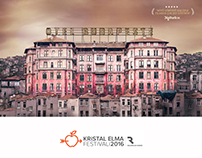 Digitürk Otel Budapeşte