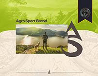 Agrosport Brand