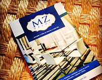 MZ Decor | Institucional