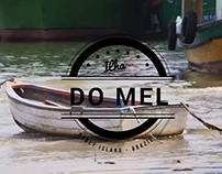 Brazil Diaries - Ilha Do Mel (Honey Island)