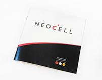 NeoCell EU Catalog