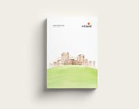 Intiland Annual Report 2014