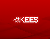 De Tafel van Kees - FOX Sports