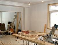 Home renovation tools | Image source: Mydecorative.com