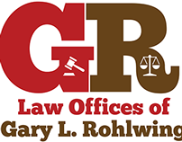 Law Offices Of Gary Rohlwing Social
