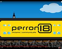 Animation Perron-18