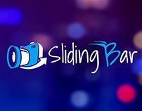 Sliding Bar