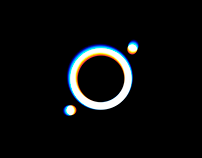 Logo Archive Vol.1