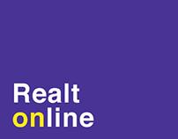 Realtonline