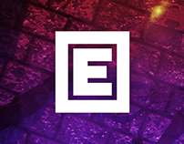 EPICENTER broadcast package for RUHUB