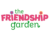 The Friendship Garden