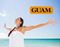 Website - Guam Natura e benessere