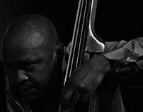 Jazz - live performance