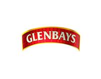 Glenbays