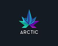 Arctic Branding