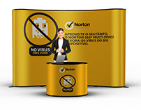 No Virus - Free Zone Norton 360º Multi-device