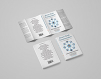 Dust Jacket Book Cover Design