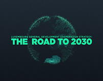 THE ROAD TO 2030