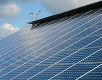 Solar Panel Installation Adelaide