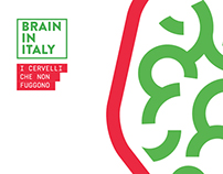 Brain Forum