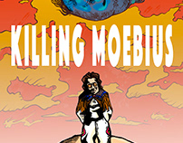 Killing Moebius