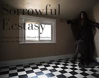 Sorrowful Ecstasy