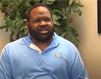 Hardison & Cochran Website Client Testimonial Videos