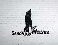 Sanctuary of Wolves