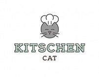 Kitschen Cat