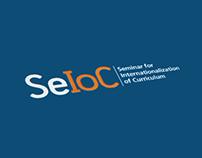 SeIoC