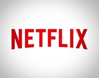 Titulares - Netflix Documental