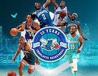 2018-19 Season Ticket Campaign