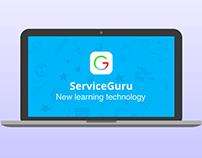 Service Guru