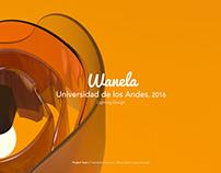 Wanela