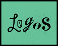 logos - 2014~2017